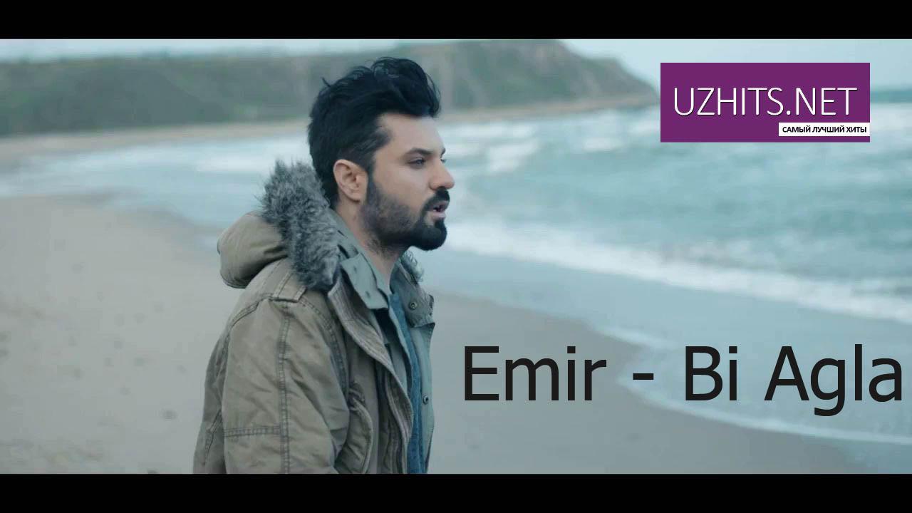 Emir - Bi Agla